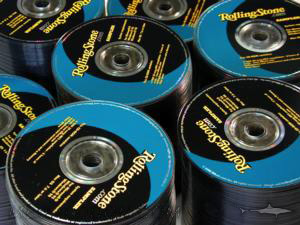 bulk cd replication, bulk cd duplication, bulk cd manufacturing